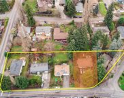 10426 NE 185th St, Bothell image