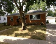 2317 Greenfield Avenue Sw, Wyoming image