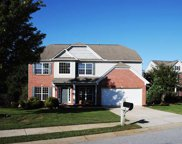 4 Crowflock Court, Simpsonville image