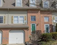 1573 Pinewind, Lower Macungie Township image