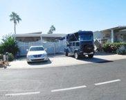17200 W Bell Road Unit #968, Surprise image