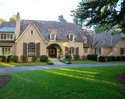 1776 Blue Banks Farm Road, Greenville image