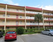 1030 Country Club Dr Unit #107, Margate image