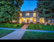 370 A St, Salt Lake City image