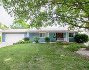 28 Picardy, Lake St Louis image