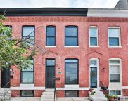 1620 CLEMENT STREET, Baltimore image