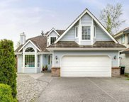 10 Parkdale Place, Port Moody image