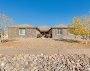 3088 W Phillips Road, Queen Creek image