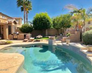 2713 E Zion Way, Chandler image