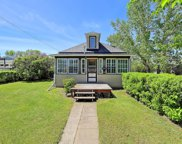 2111 26 Avenue, Willow Creek No. 26, M.D. Of image