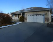 3557 S Orchard Way, West Valley City image