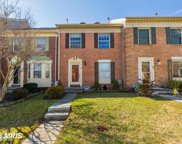 36 MEADOW RUN COURT, Sparks image