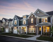 360 TennyPark Lane- Lot 360, Mount Juliet image