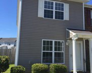 201 Pinegrove Court, Jacksonville image