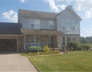 1075 Upland Court, Mooresville image