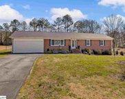 437 Royal Oak Drive, Spartanburg image