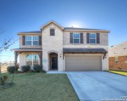 12204 Bianca Mill Way, San Antonio image