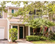 7417 Vista Way Unit 203, Bradenton image