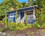 6524 40th Ave SW, Seattle image