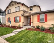 18118 131ST St E Unit 70, Bonney Lake image