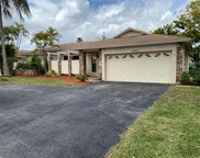 10861 NW 21st Street, Coral Springs image