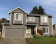8703 136th St E, Puyallup image