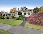 6411 Woodland Place N, Seattle image