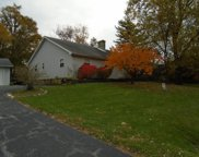 12635 South 76Th Avenue, Palos Heights image