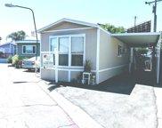 2150 Monterey Rd 202, San Jose image
