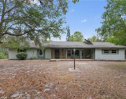 505 Hayes Road, Winter Springs image