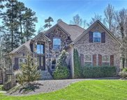 9845  Hanging Moss Trail, Mint Hill image