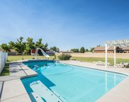 1866 S 141st Place, Gilbert image