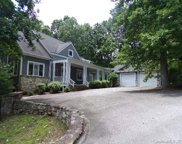 205 Bent Pine  Trace, Hendersonville image