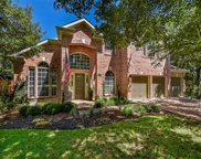 12232 Waterton Parke Cir, Austin image