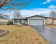 926 Valley View Trail, Carol Stream image