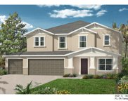 11547 Brighton Knoll Loop, Riverview image