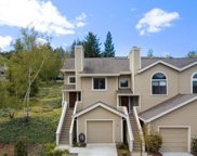151 Arabian Way, Scotts Valley image