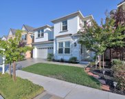 2731 Valley Oak Loop, San Jose image