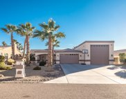 2796 Widgeon Ln, Lake Havasu City image