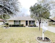3403 Norwood Hill Rd, Austin image