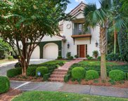 1567 Cristobal Dr, Tallahassee image
