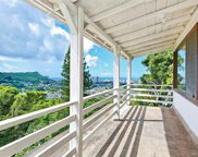2542 Pacific Hts Place, Honolulu image