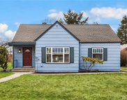 31845 W Rutherford St, Carnation image