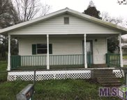6084 Crossover Rd, Napoleonville image