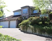1250 NW MEADOWS  DR, McMinnville image
