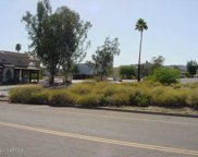 13226 N Verde River Drive Unit #36, Fountain Hills image