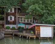 108  Havnaers Point Circle, Lake Lure image