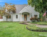 2755 Elmwood Drive Se, East Grand Rapids image