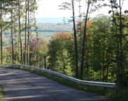 1444 Andover Club Dr  Lot 12 Unit - Lot 12, Harbor Springs image