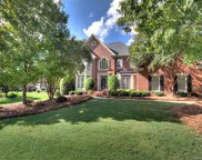 6200  Woodleigh Oaks Drive, Charlotte image